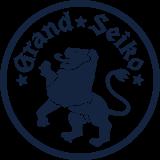 Grand Seiko Seal